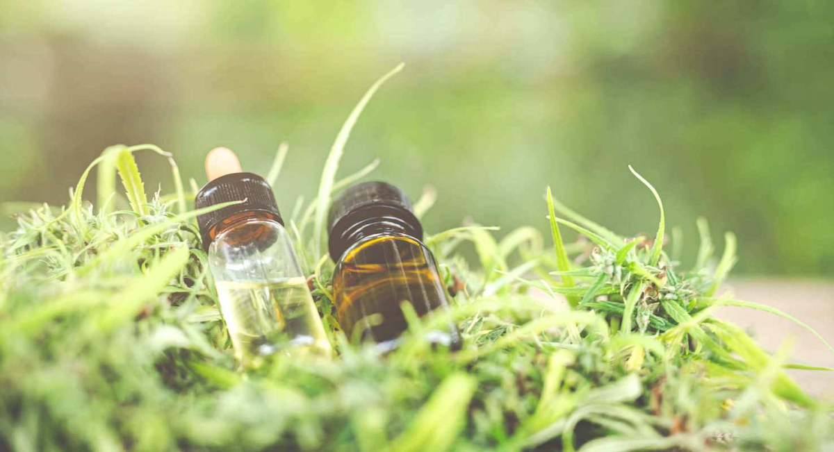 CBD Oil products for sale