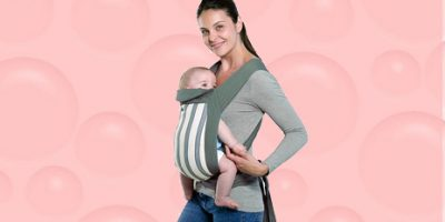 All-About-Mei-Tai-Baby-Carrier